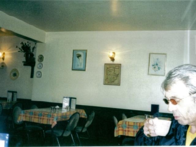 frosts_the_baker_tearoom