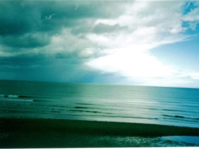 montrose_beach_3