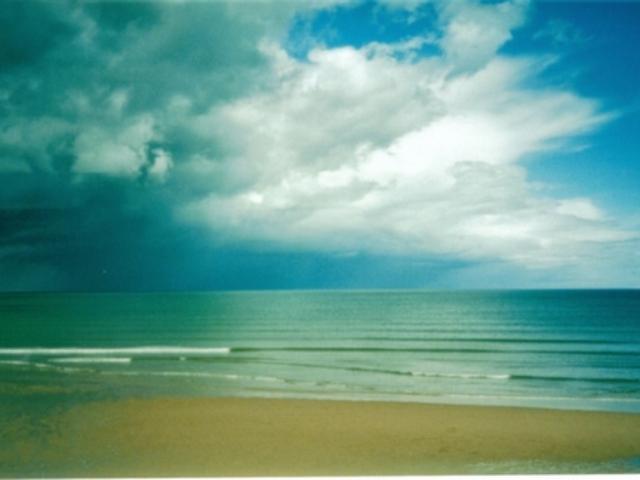 montrose_beach_4