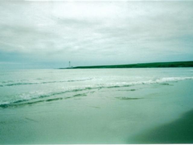 montrose_beach_towards_scurdyness
