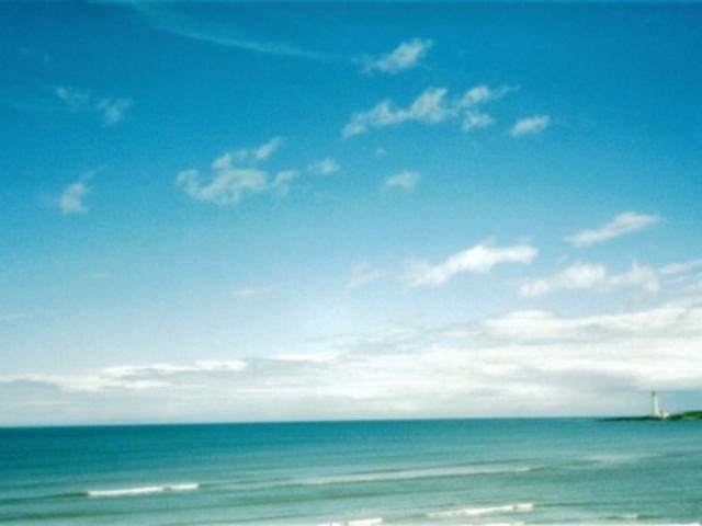 montrose_beach_towards_scurdyness_2
