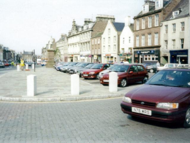 montrose_high_street_3