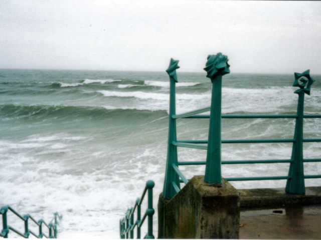 montrose_seafront