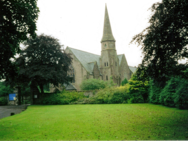 montrose_st_marys_and_st_peters
