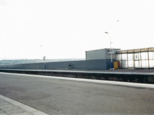 montrose_station_old_2