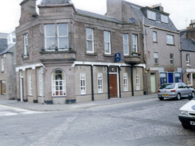 montrose_the_black_horse_inn_2
