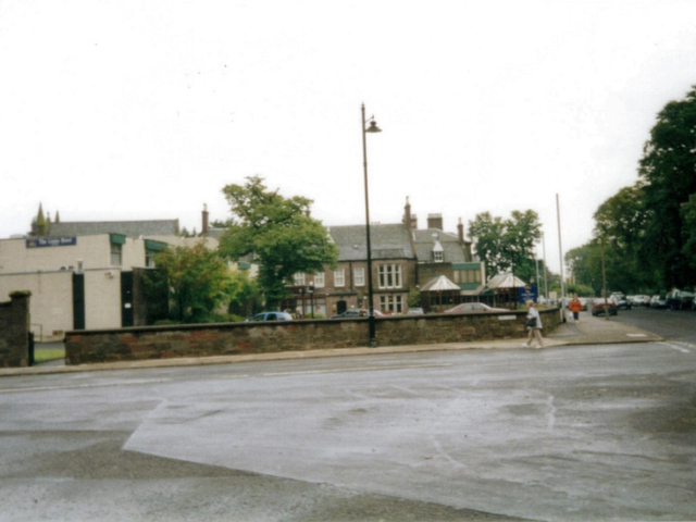 montrose_the_links_hotel
