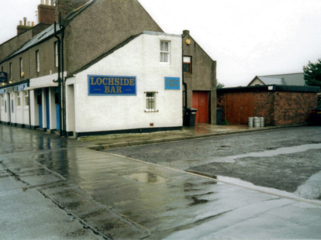 montrose_the_lochside_bar
