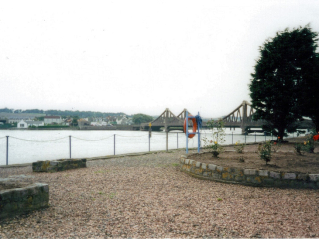 montrose_the_old_bridge