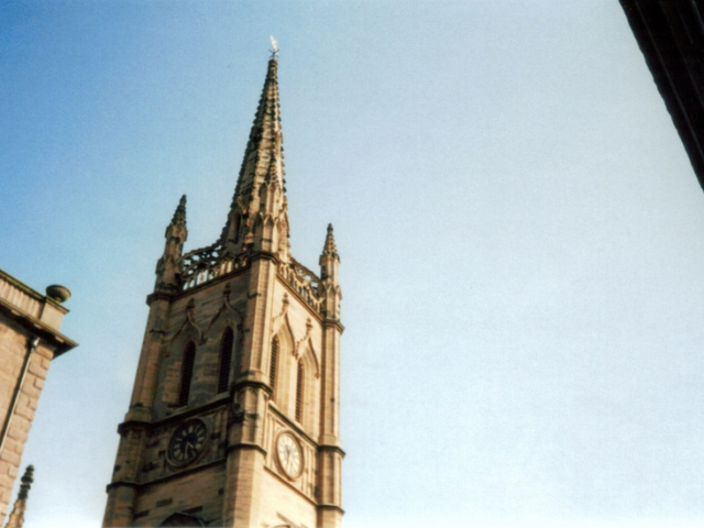 montrose_the_steeple