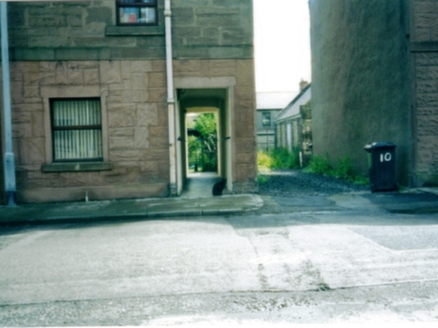 montrose_the_streets_1