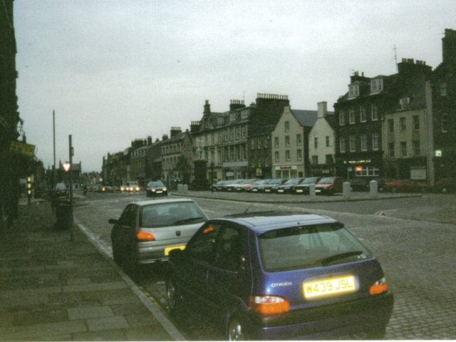 montrose_the_streets_10