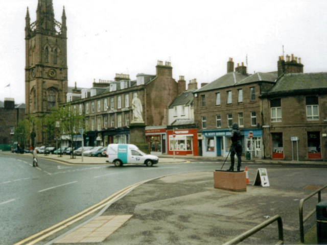 montrose_the_streets_8