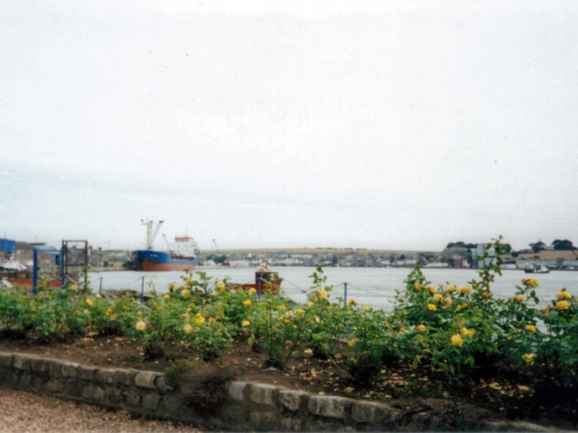 montrose_towards_ferryden