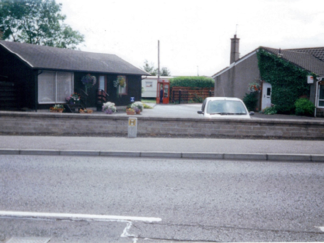 the_tayock_caravan_park_brechin_road